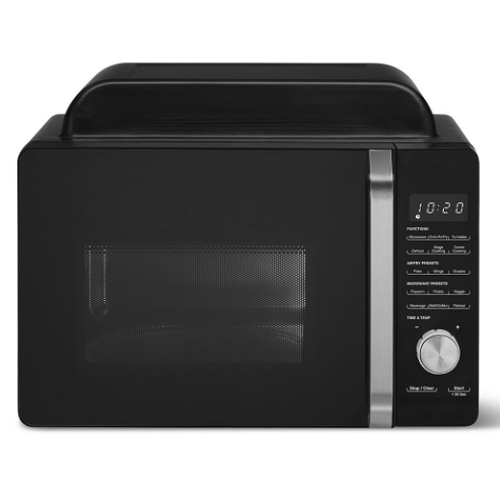 Air Fryer Microwave Convection Oven1