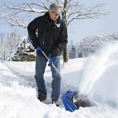 Best Snow Throwing Shovel1