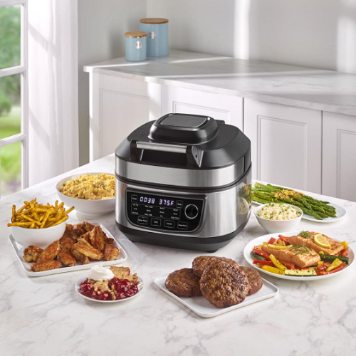 12-In-1-Grilling-Multi-Cooker