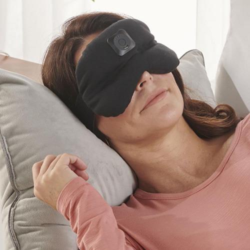 Migraine Relief Mask1