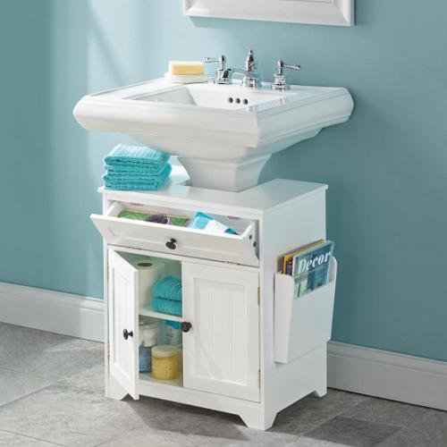 Pedestal-Sink-Storage-Cabinet
